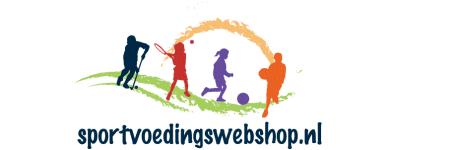 sportvoedingswebshop.nl