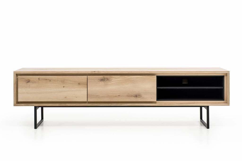 TV Dressoir 2L - 186cm
