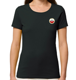 Amstel T-shirt Dames