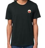 Amstel T-shirt Heren
