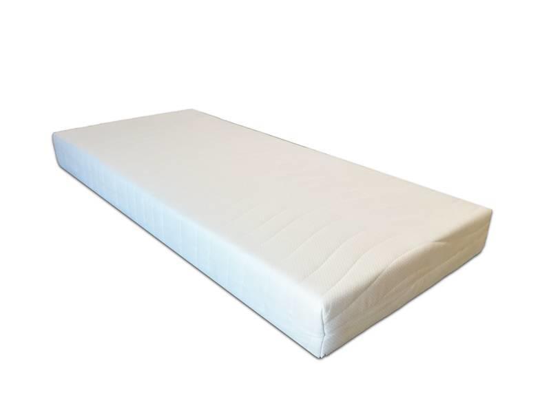 Bonell Matras + SG30 Comfortschuim