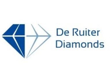 De Ruiter Diamonds