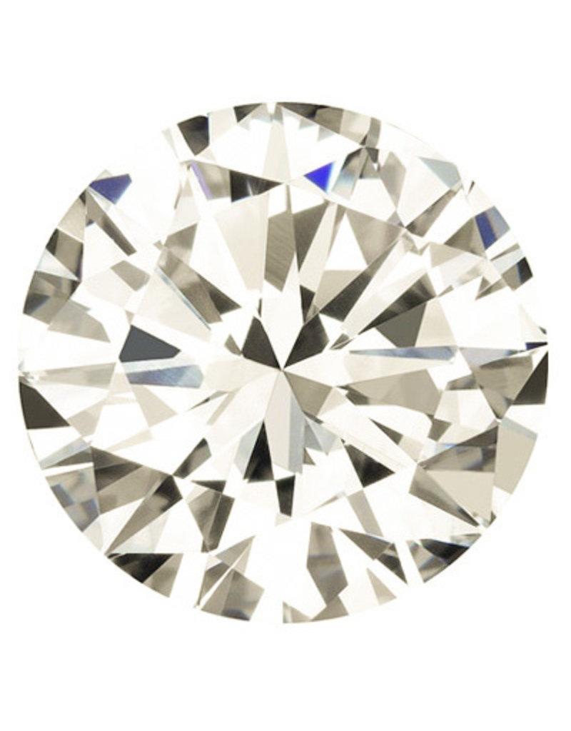 IGI Briljant - 0,23 ct - J - SI2 F/G/F None