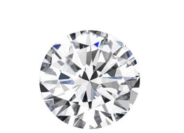 Buy Diamonds  0.03 Carat