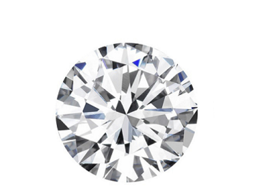 Buy Diamonds 0.05-0.07 Carat