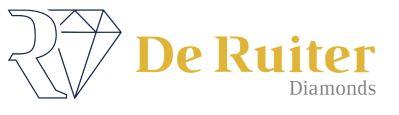 De Ruiter Diamonds koop uw  diamanten Veilig en Voordelig geprijsd bij een vertrouwd adres.