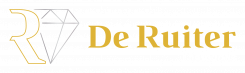 De Ruiter Diamonds buy your diamonds safely and cheaply at a trusted address.