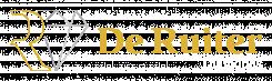 Acquista diamanti | Diamanti De Ruiter | Sicuro e affidabile | Prezzi all'ingrosso | Membro del Diamond Exchange