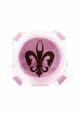 Nailart Glitter Fairy  Dust Orchid