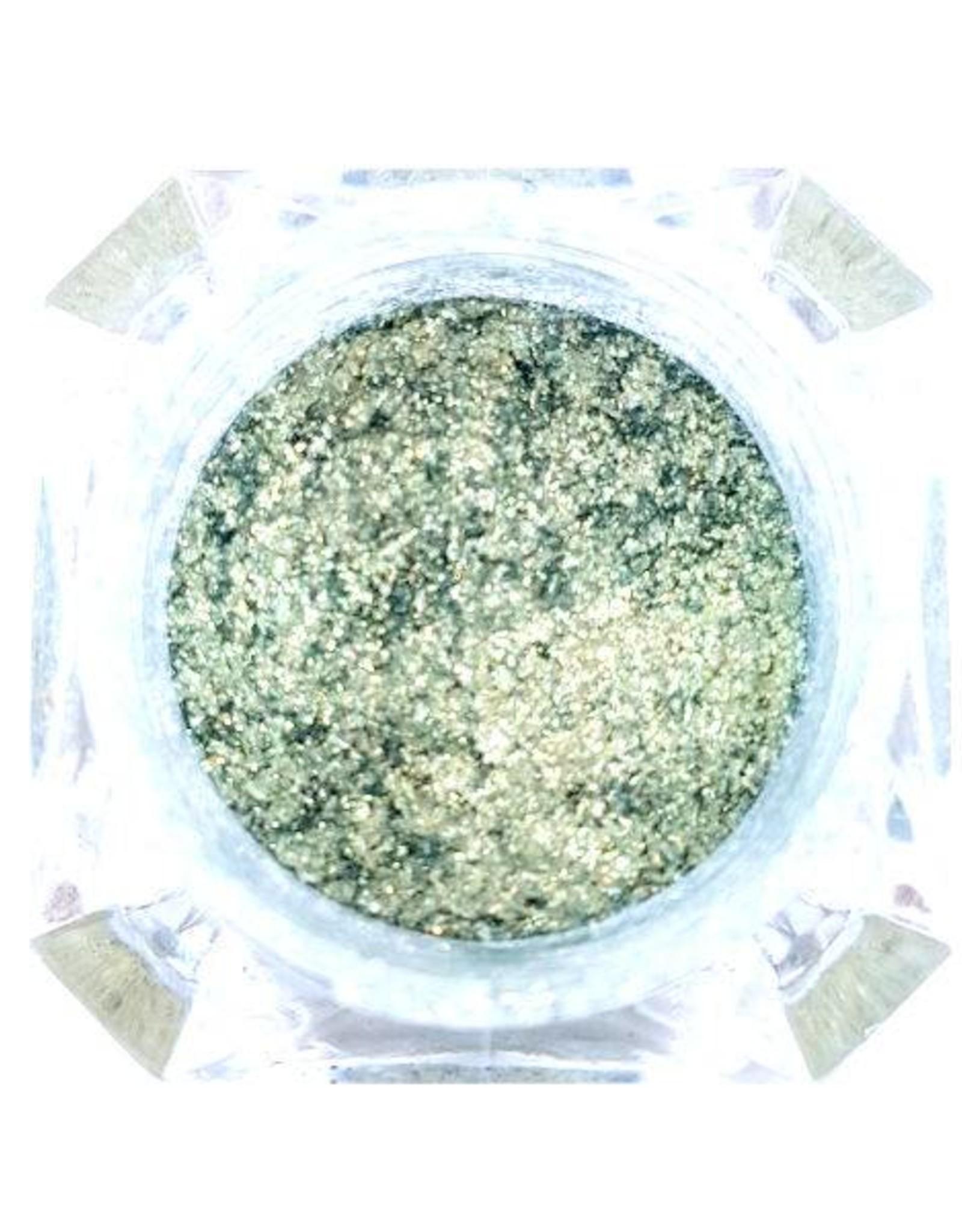 Nailart Desire Envy Green
