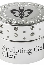 Gel Sculpting Clear