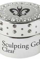 Sculpting Gel Clear