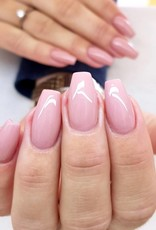Gel Polish Blushing Blossom