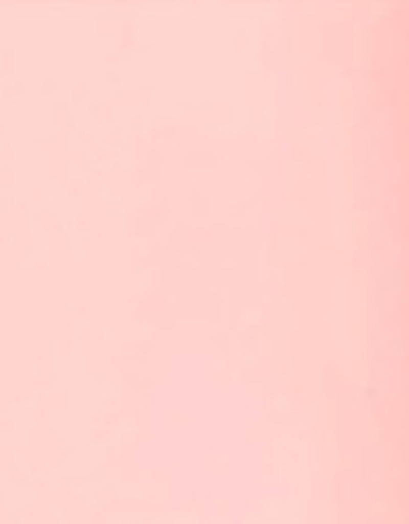 Gel Polish Pale Pink