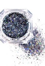 GLITTER MIX  Solin