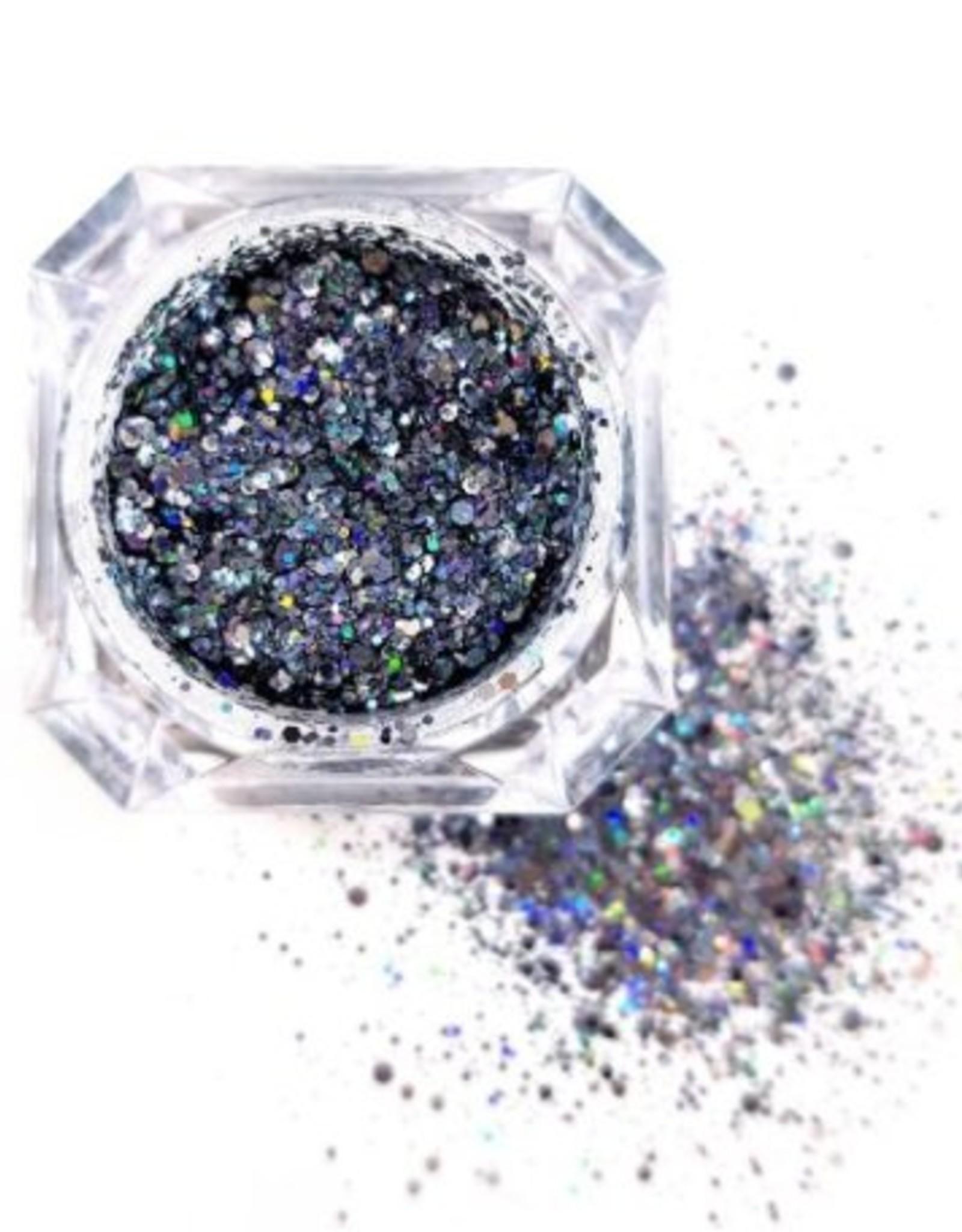 Glittermix  Solin