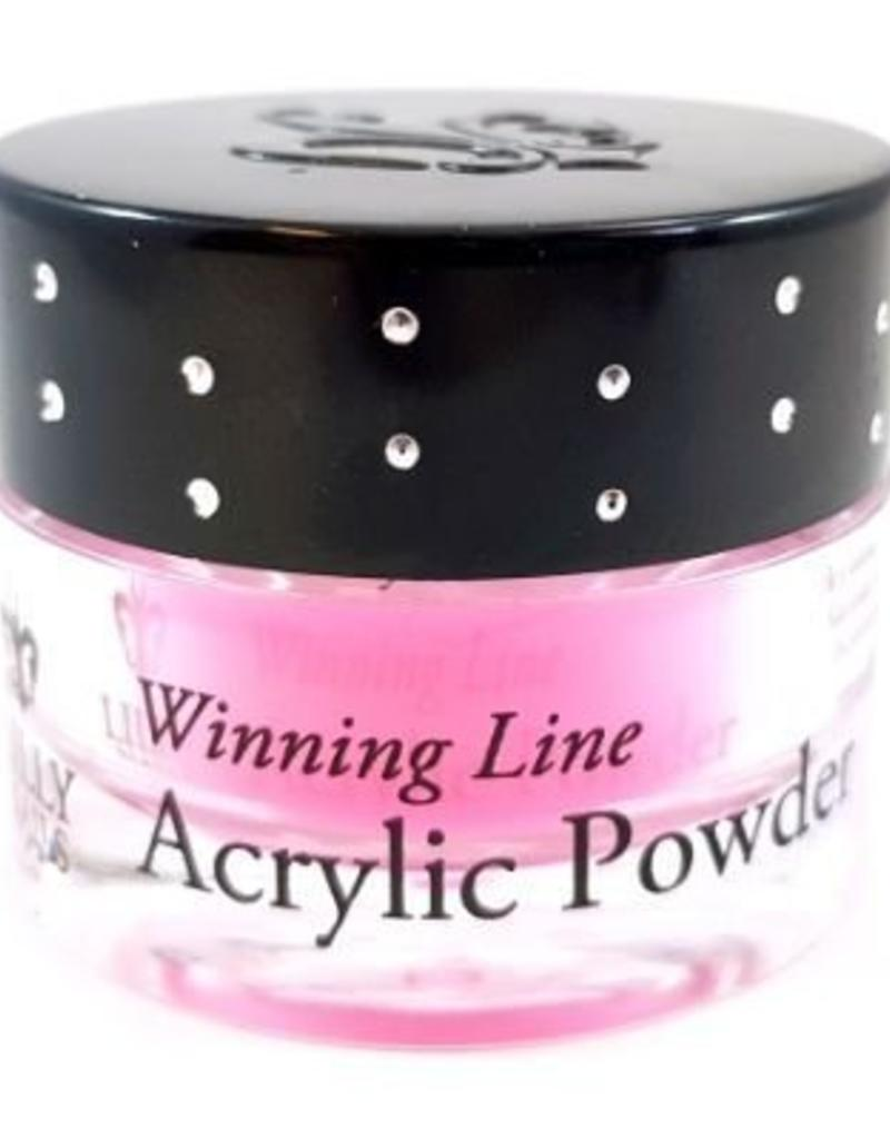 Acryl Color Tropical Pink