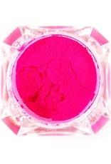 Pigment Neon Pink