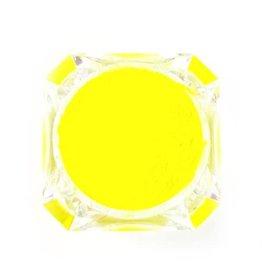 Pigment Neon Yellow