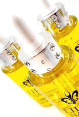 Cuticle Oil Citrus
