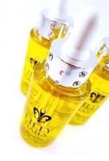 Cuticle oil Lily pipette 40ml