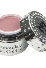 Gel Camouflage Cold