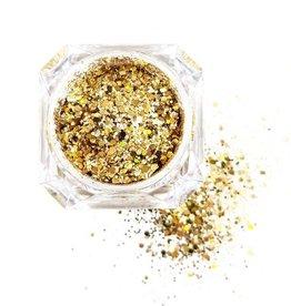 Glittermix Jingle Bell by Solin