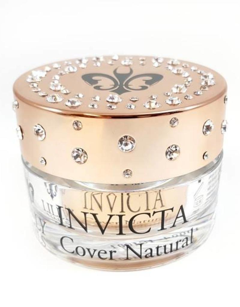 Invicta Cover Natural