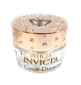 Invicta Cover Diamond