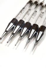 Werkbenodigdheden Dotting Tools