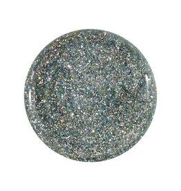 Gel Rock Glitter Crystal Shade