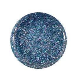 Gel Rock Glitter Pacific Opal