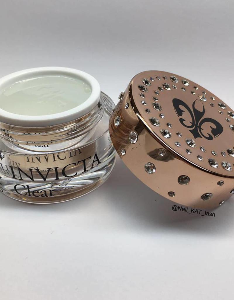 Invicta Clear