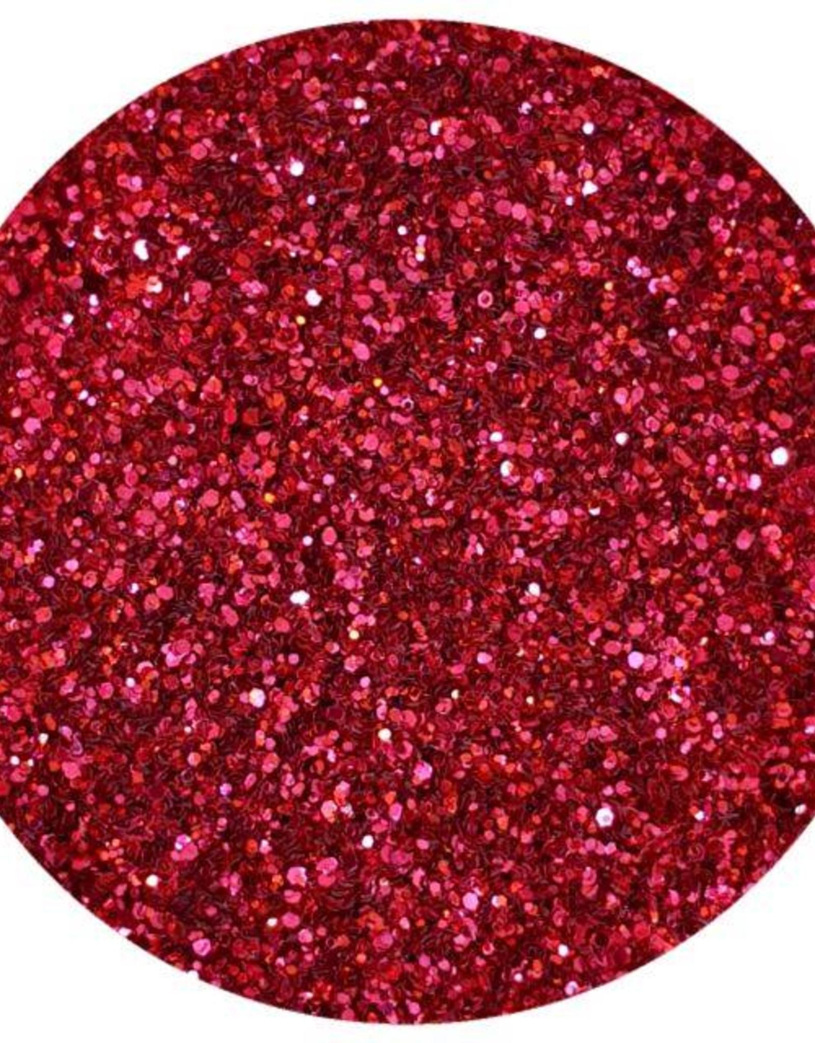 Glittermix First Date by Solin