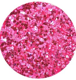 Glittermix Pretty Perfect by Solin
