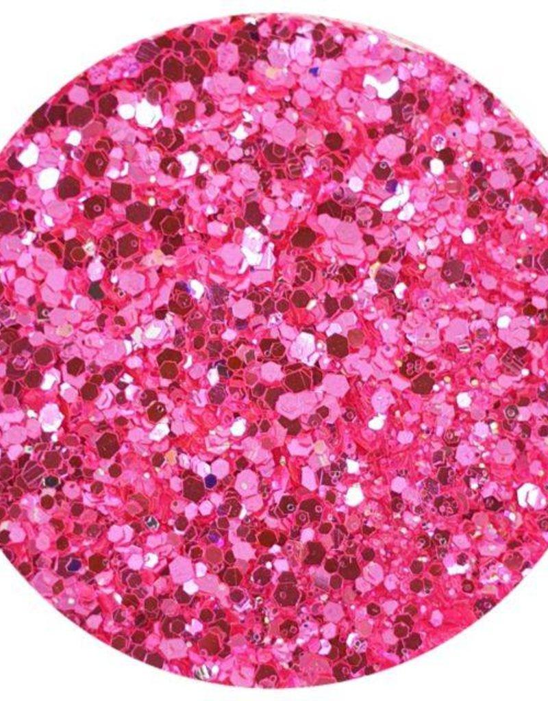 Glittermix Pretty Perfect by Solin