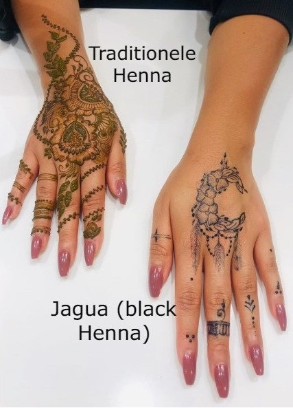 Prices Henna Tattoo Lilly Nails