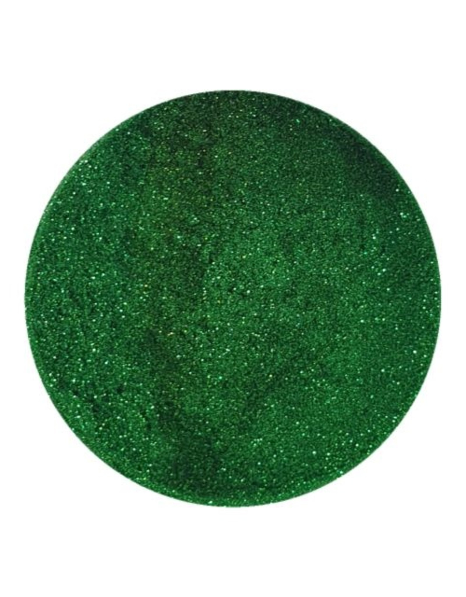 WOW Chrome Green