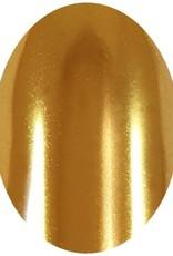 Mirror, Gold