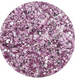 Glittermix, Lavender Ice