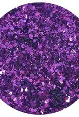 Glittermix, Purple Moon