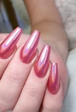 Fine Lazer, Pink