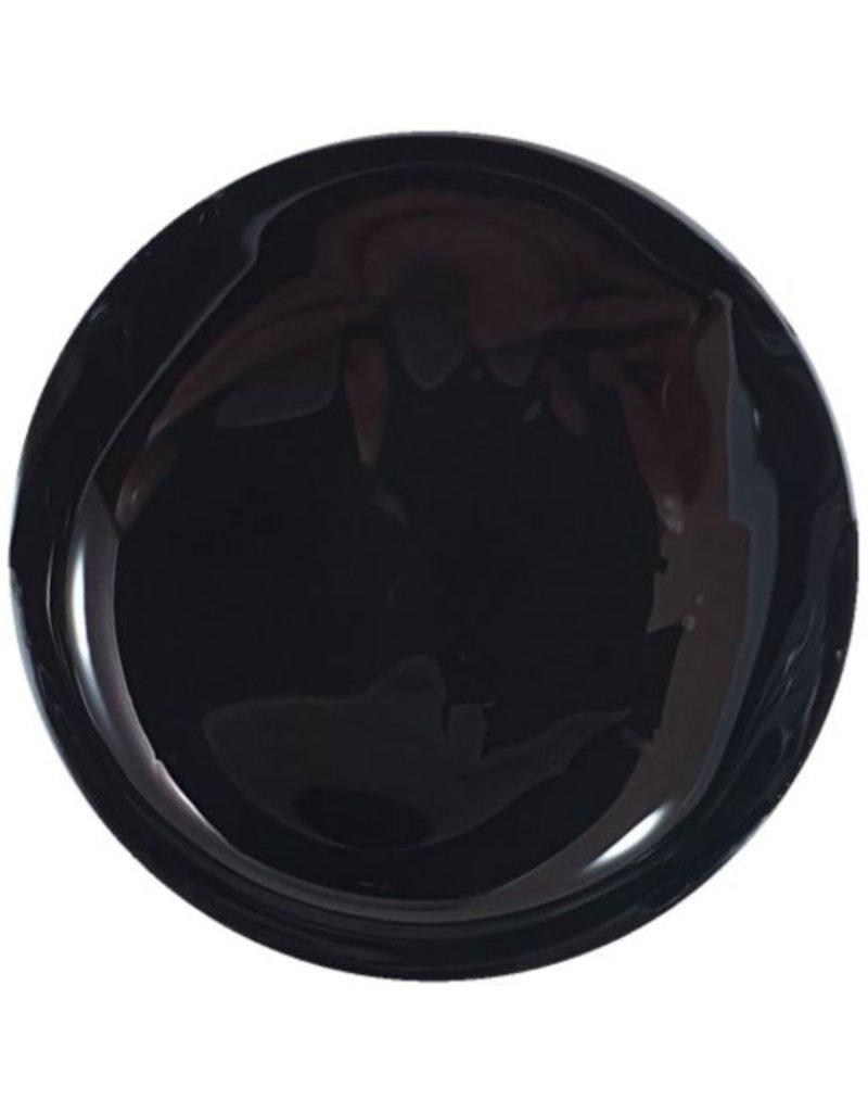Spider Gel, Black