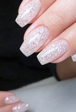 Gel Glitter Brilliant