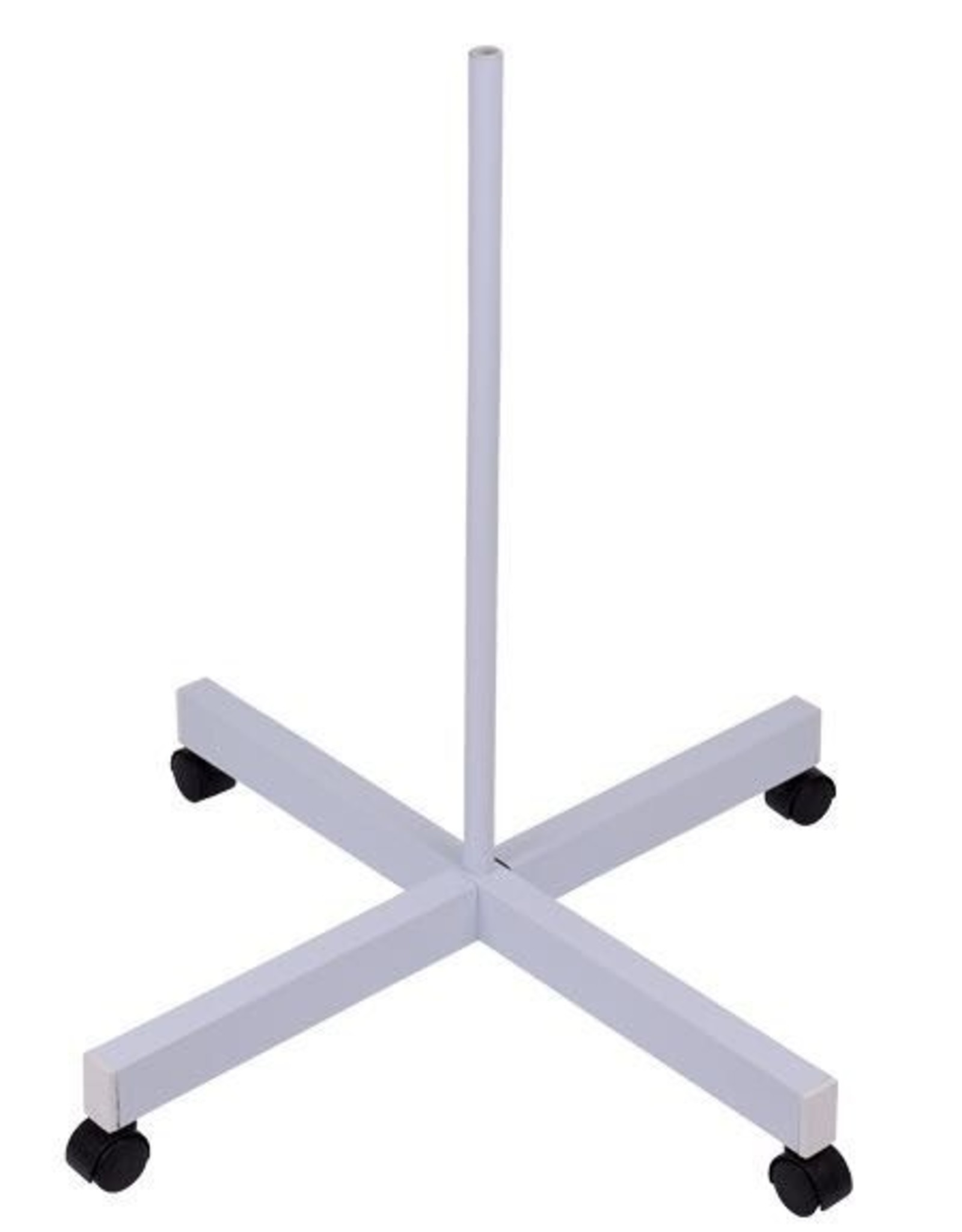 Floor Stand for work lamp