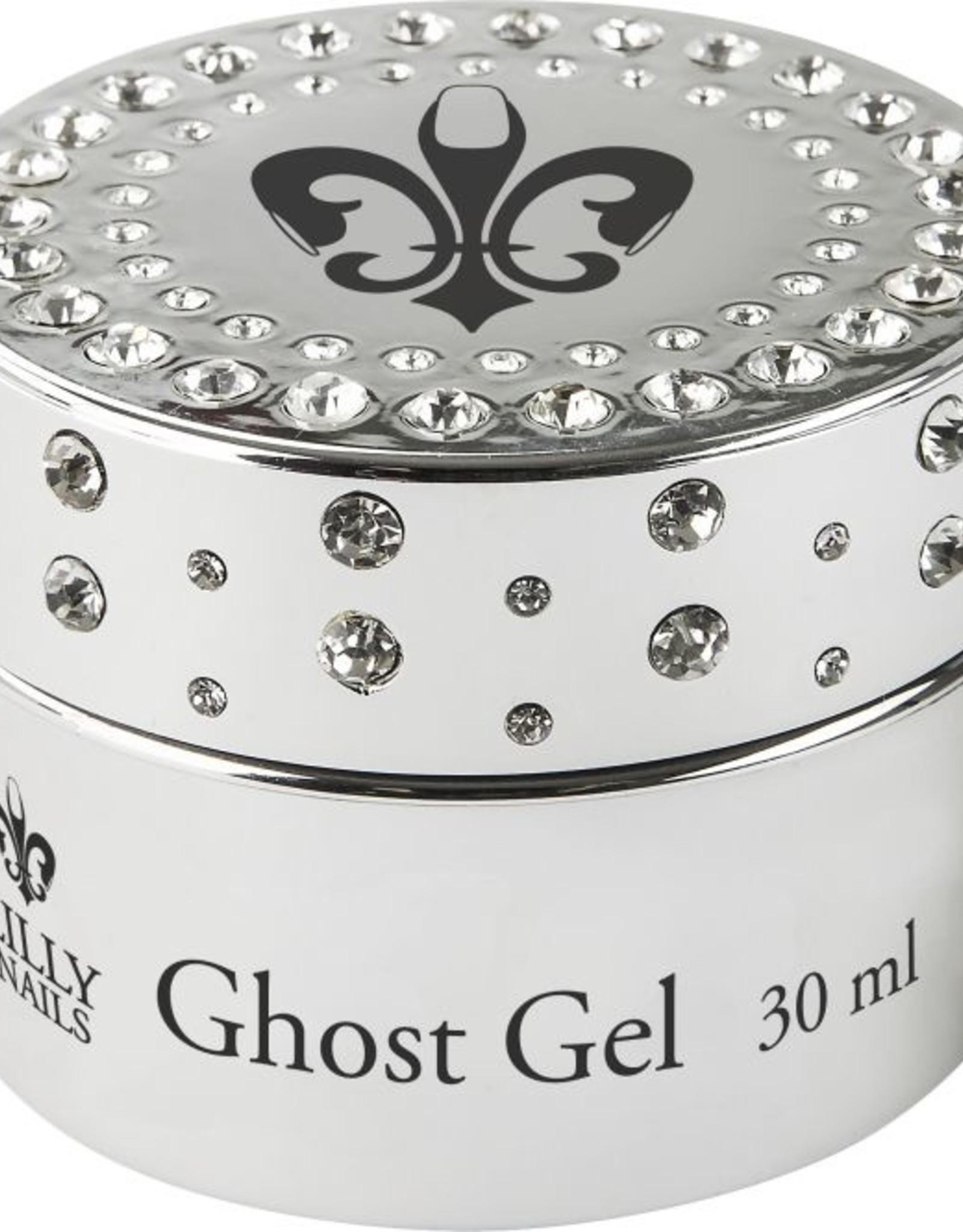 Ghost Gel