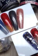 Glitter Mix Xmas Diva