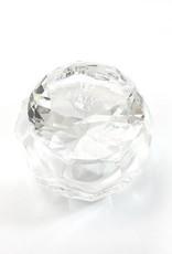 Working material Diamond Dappendish