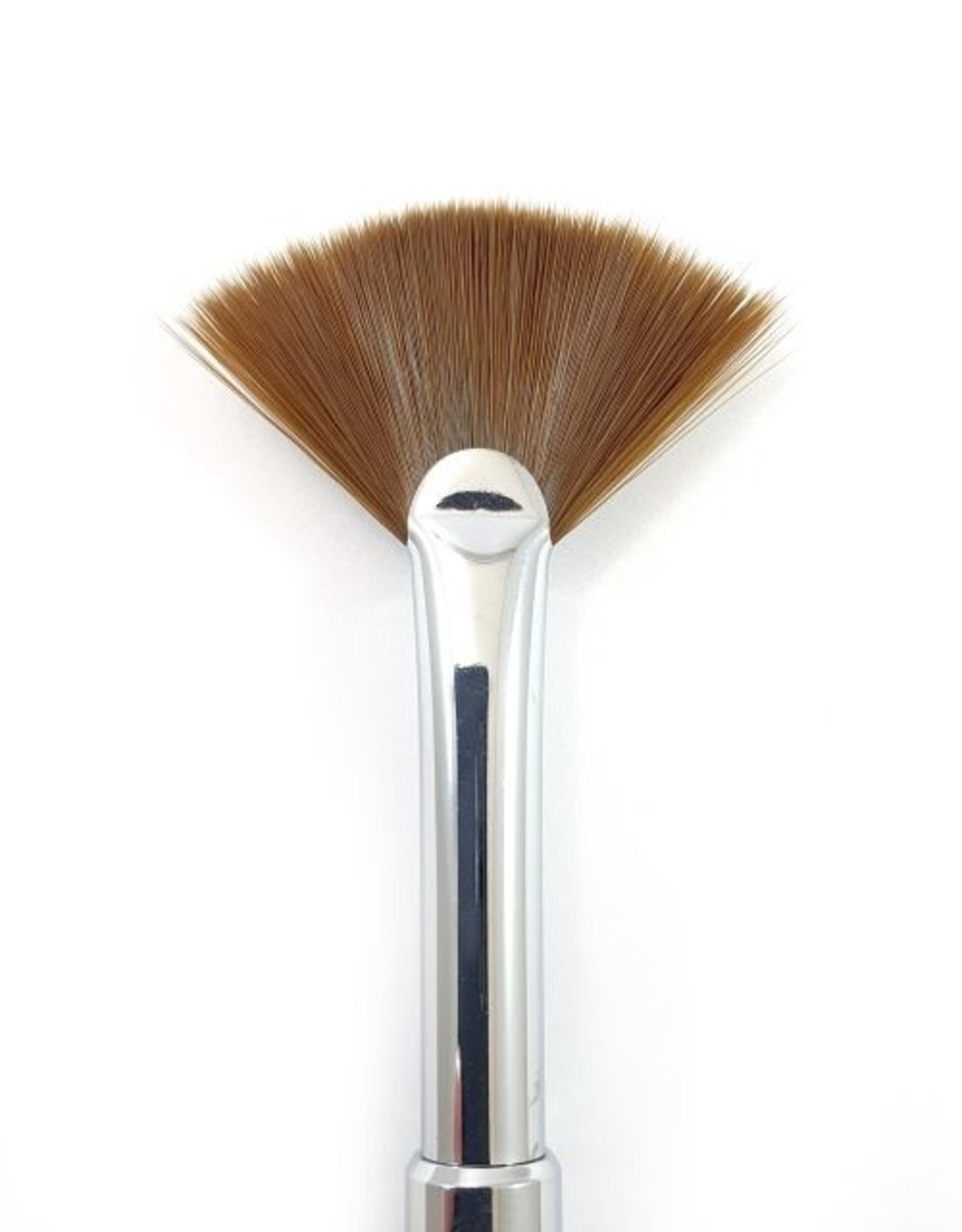Feather Brush New