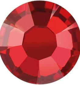 Preciosa MAXIMA Red Velvet